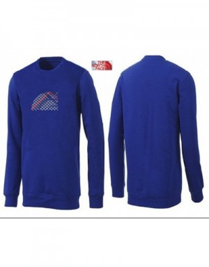 The North Face T-Shirts Long Sleeved In 326249 For Men