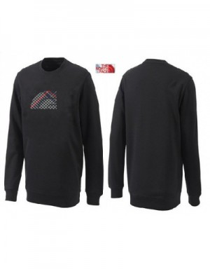 The North Face T-Shirts Long Sleeved In 326250 For Men