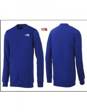 The North Face T-Shirts Long Sleeved In 326251 For Men
