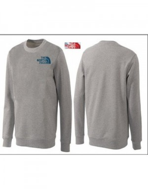 The North Face T-Shirts Long Sleeved In 345783 For Men