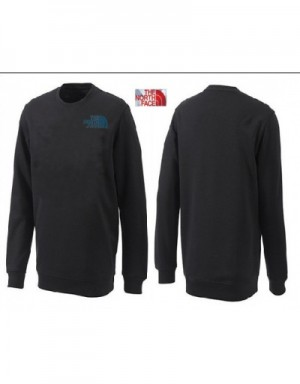 The North Face T-Shirts Long Sleeved In 345784 For Men