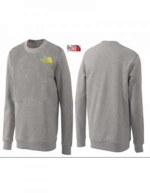 The North Face T-Shirts Long Sleeved In 345786 For Men