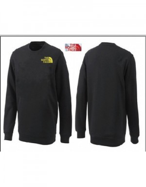 The North Face T-Shirts Long Sleeved In 345787 For Men