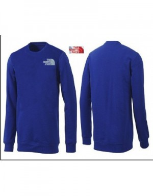 The North Face T-Shirts Long Sleeved In 345788 For Men