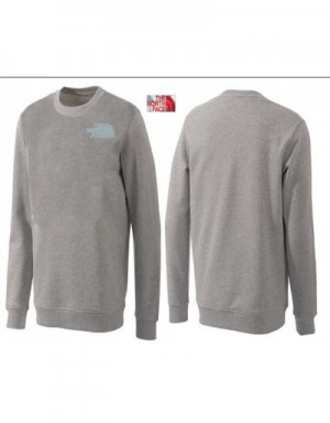 The North Face T-Shirts Long Sleeved In 345789 For Men