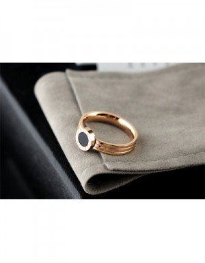 Bvlgari Rings In 364972