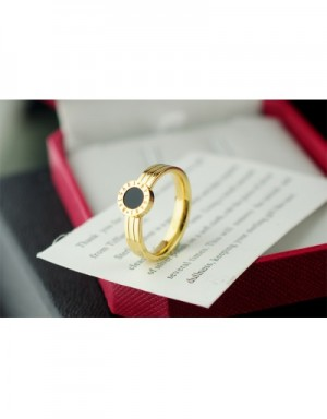 Bvlgari Rings In 364973
