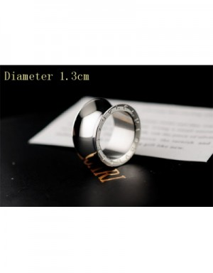 Bvlgari Rings In 364981