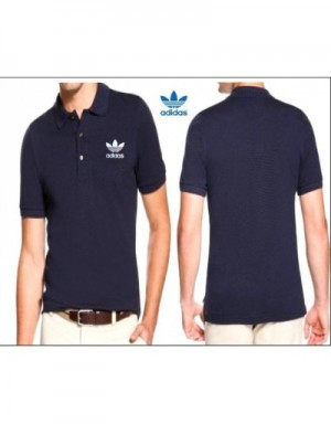 Adidas T-Shirts Short Sleeved In 373040 For Men