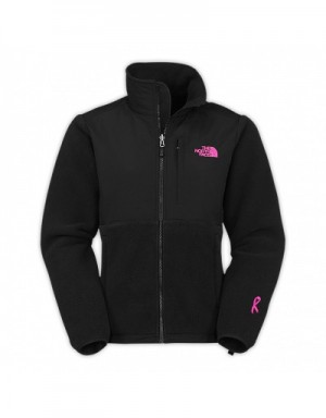 The North Face Long Sleeved In 386930 For Women
