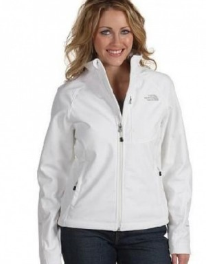 The North Face Long Sleeved In 386932 For Women