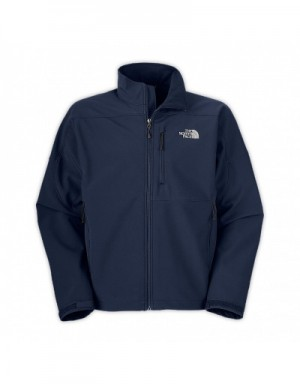 The North Face Long Sleeved In 386933 For Men