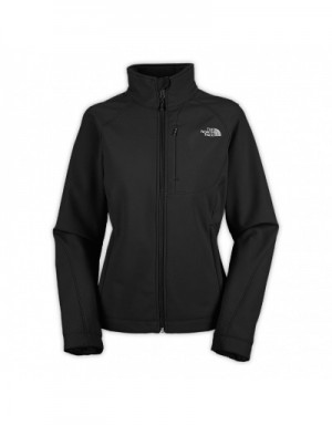 The North Face Long Sleeved In 386934 For Women