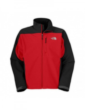 The North Face Long Sleeved In 388691 For Men