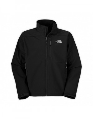 The North Face Long Sleeved In 388692 For Men