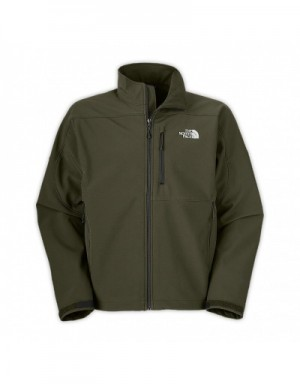 The North Face Long Sleeved In 388693 For Men