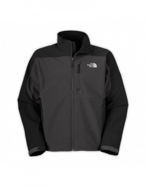 The North Face Long Sleeved In 388694 For Men