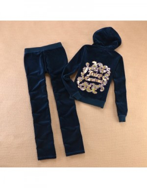 Juicy Couture Tracksuits Long Sleeved In 427636 For Women