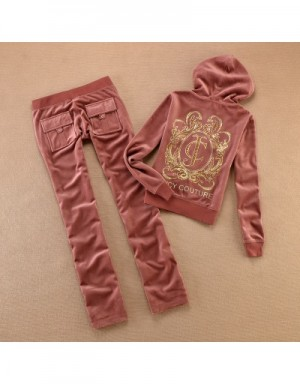 Juicy Couture Tracksuits Long Sleeved In 429556 For Women
