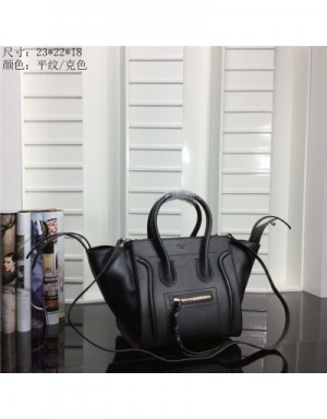 Celine AAA Quality Handbags #478700