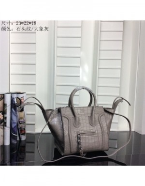 Celine AAA Quality Handbags #478702