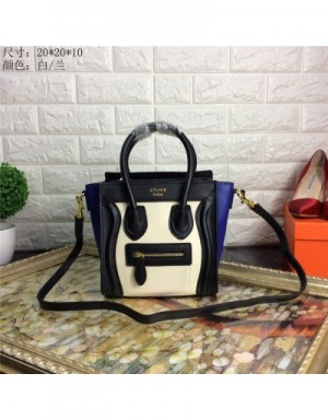 Celine AAA Quality Handbags #479240