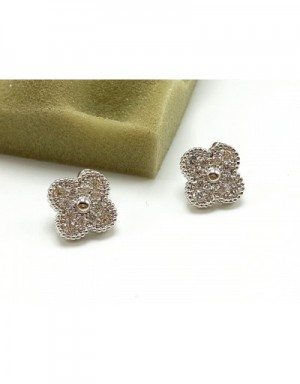 Van Cleef&Arpels Earrings #489725