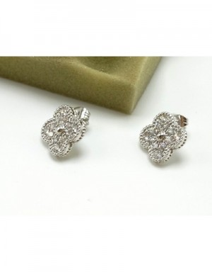 Van Cleef&Arpels Earrings #489726
