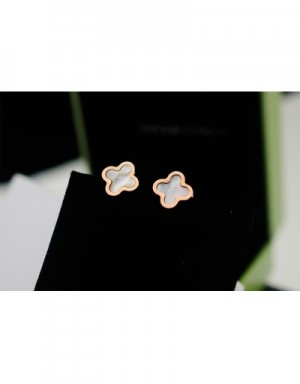 Van Cleef&Arpels Earrings #490007