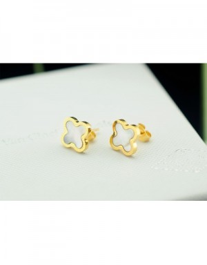 Van Cleef&Arpels Earrings #490011