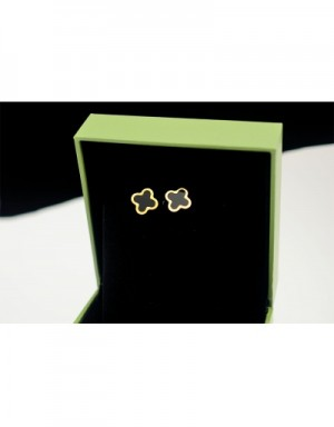 Van Cleef&Arpels Earrings #490012