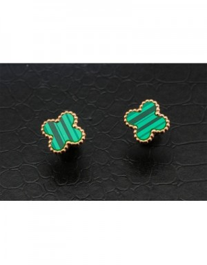 Van Cleef&Arpels Earrings #490013