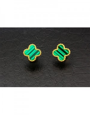Van Cleef&Arpels Earrings #490014