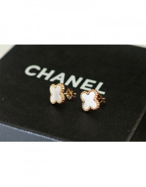 Van Cleef&Arpels Earrings #490015