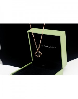 Van Cleef&Arpels Necklaces #490334