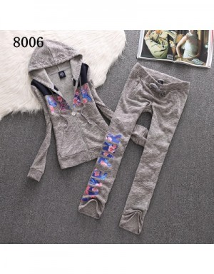 Pink Tracksuits For Women #515793