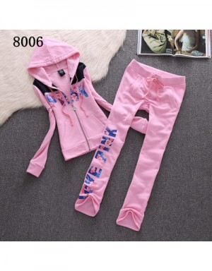 Pink Tracksuits For Women #515794