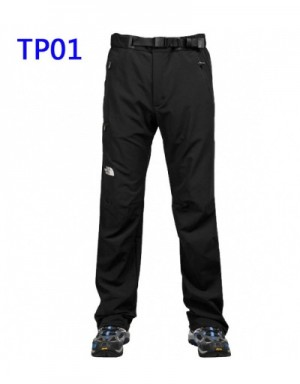 The North Face Ski Pants For Men #532231