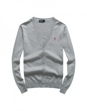 Ralph Lauren Polo Sweaters For Men #534765