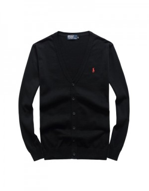 Ralph Lauren Polo Sweaters For Men #534767