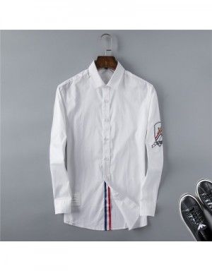 Thom Browne Shirts For Men #545438