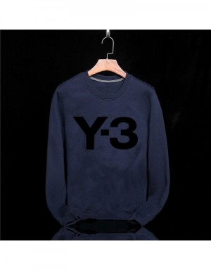 Y-3 Hoodies For Men #549920