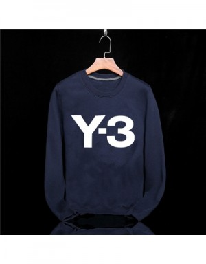Y-3 Hoodies For Men #549926