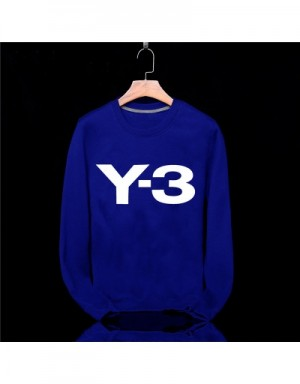 Y-3 Hoodies For Men #549928