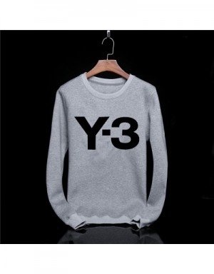 Y-3 Hoodies For Men #549930