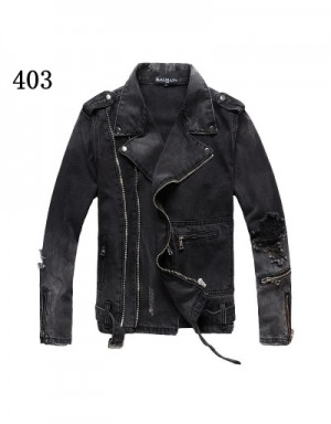 Balmain Jackets For Men #559168