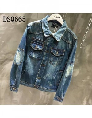 Dsquared Jackets For Men #559227