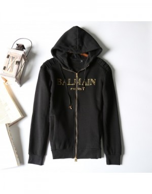 Balmain Jackets For Men #563501