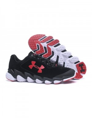 Under Armour Shoes For Men #571203