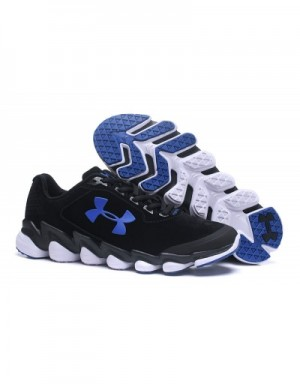 Under Armour Shoes For Men #571206